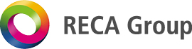 RECA GROUP